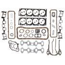 Ford F Series Trucks Engine Gasket Set - Full