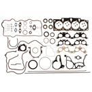 Toyota Engine Gasket Set - Full