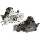 Mercedes Benz Diesel Injector Pump