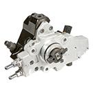 Freightliner All Truck Models Diesel Injector Pump