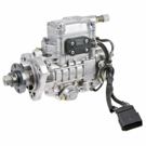 Volkswagen Beetle Diesel Injector Pump