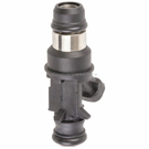 Fuel Injector 35-01056 AN