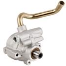 3.8L Engine