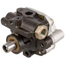 Power Steering Pump 86-00996 AN
