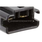 Fuel Pump 36-10205 ON