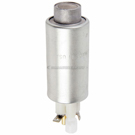 Fuel Pump 36-10045 ON