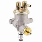 7.3L Diesel - Feed Pump - Direct Fuel Injection