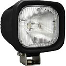 Vision X HID-4400 Accessory Lighting - HID Light 1
