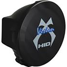 Vision X HID-6501 Accessory Lighting - HID Light 3