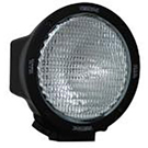 Vision X HID-6501 Accessory Lighting - HID Light 1