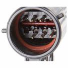 Fuel Pump Assembly 36-00613 AN