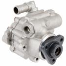 Power Steering Pump Kit 86-50012 PK