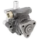 Power Steering Gearbox and Pump Kit 89-40010 GP