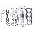 2.0L Engine - SOHC - Nitroseal Gasket