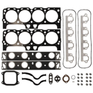 7.5L Engine - MFI - Valve Cover Gasket not Included