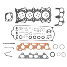 Honda Cylinder Head Gasket Sets