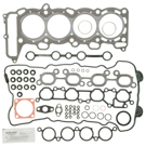 Cylinder Head Gasket Sets 55-80561 ON