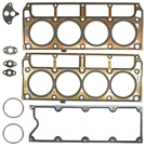 Hummer Cylinder Head Gasket Sets