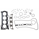 1.8L Engine - MFI - Contains Standard Grade Intake Manifold Gaskets