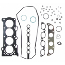 Toyota Cylinder Head Gasket Sets