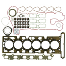 Cylinder Head Gasket Sets 55-80115 ON