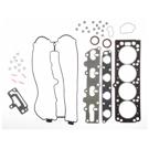 Suzuki Forenza Cylinder Head Gasket Sets