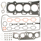 Scion Cylinder Head Gasket Sets