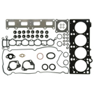 2.4L Engine - MFI - Multi-Layered Steel Gasket