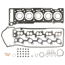 2.7L Engine - MFI - Multi-Layered Steel Gasket