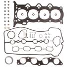 Scion xA Cylinder Head Gasket Sets