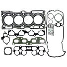 2.5L Engine - MFI - Multi-Layered Steel Gasket
