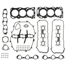 Nissan Cylinder Head Gasket Sets