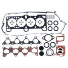 Kia Cylinder Head Gasket Sets