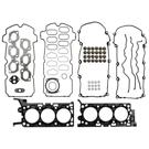 Jaguar S Type Cylinder Head Gasket Sets