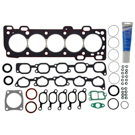 2.4L Engine - MFI - Valve Cover Gasket not Included