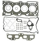 2.5L Engine - MFI - Multi-Layered Steel Gasket
