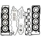 5.0L Engine - MFI - Multi-Layered Steel Gasket