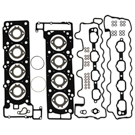 Cylinder Head Gasket Sets 55-80663 ON