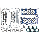 Saturn Cylinder Head Gasket Sets