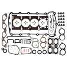 Cylinder Head Gasket Sets 55-80060 ON