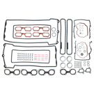 Cylinder Head Gasket Sets 55-80071 ON