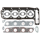 2.3L Engine - MFI - Valve Cover Gasket not Included