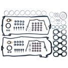 4.8L Engine - 62B4 - N8B - Head Gasket not Included