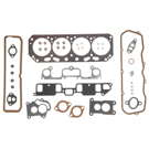 Pontiac 6000 Cylinder Head Gasket Sets