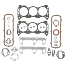 GMC Caballero Cylinder Head Gasket Sets