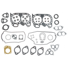 Subaru DL GF or GL Cylinder Head Gasket Sets