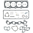 Volvo 740 Cylinder Head Gasket Sets