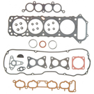 Cylinder Head Gasket Sets 55-80701 ON