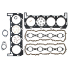 7.3L Engine - Naturally Aspirated - XL - MFI - Intake Manifold Gasket not Included