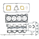 1.8L Engine - Four Wheel Drive - MFI - SOHC - Nitroseal Gasket